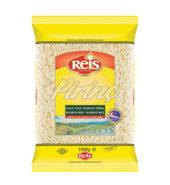Reis Basmati Rice (1 kg)