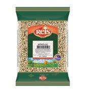 Reis Borulce (1 kg)
