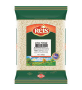 Reis Broken Rice (1 kg)