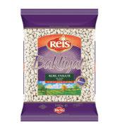 Reis Dry Beans (1 kg)