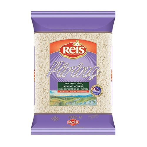 Reis Jasmine Rice (1 kg)