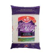 Reis Pilavlık (Osmancık) Rice (2.5 kg)