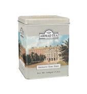 Ahmad Aromatic Tea (500 gr)