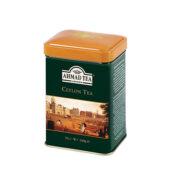 Ahmad Ceylon Tea (100 gr)