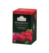 Ahmad Raspberry Tea (20 Tea Bags)