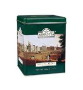 Ahmad Special Blend Tea (500 gr)