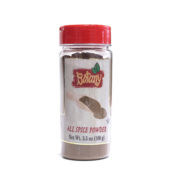 Botany All Spice Powder (100 gr)