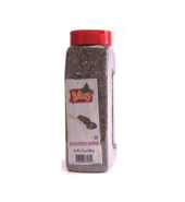 Botany Black Pepper Powder (500 gr)