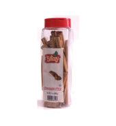 Botany Cinnamon Stick (200 gr)