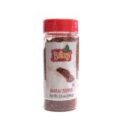 Botany Maras Pepper (100 gr)
