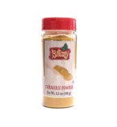Botany Turmeric Powder (100 gr)
