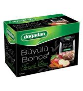 Dogadan Buyulu Bohca Apple Cinnamon (16 Tea Bags)