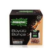Dogadan Buyulu Bohca Masala Chai Tea (10 Tea Bags)