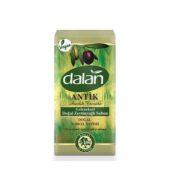 Dalan Olive Oil Antique Soap (5×180 gr)