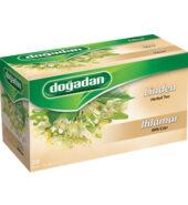 Dogadan Linden Tea (20 Tea Bags)