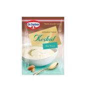 Dr Oetker Milk Pudding (Keskul) (139 gr)