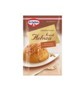 Dr Oetker Semolina Dessert (400 gr)