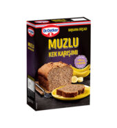 Dr. Oetker Banana Cake Mix