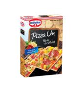Dr. Oetker Pizza Flour Mix