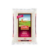 Duru Baldo Rice (1000 gr)