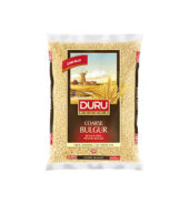 Duru Coarse Bulgur (1000 gr)