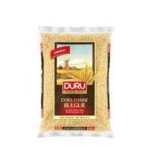 Duru Extra Coarse Bulgur (1000 gr)
