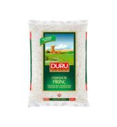 Duru Osmancik Rice (1000 gr)