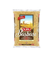 Duru Basbasi Extra Extra Coarse Bulgur (1000 gr )