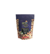 Mr. Nut Mixed Nuts (Coctail) (142 gr)