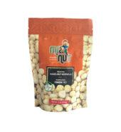Mr. Nut Roasted Hazelnut (142 gr)