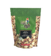 Mr. Nut Roasted Pictachio (142 gr)