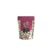 Mr. Nut Roasted White Chickpeas (142 gr)