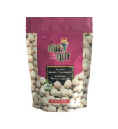 Mr. Nut Roasted White Chickpeas (142 gr)