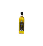 Marmarabirlik Extra Virgin Olive Oil (1 l Glass)