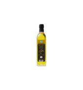 Marmarabirlik Extra Virgin Olive Oil (500 ml Glass)