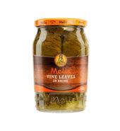 Melis Vine Leaves (720 ml)
