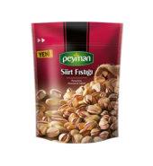 Peyman Siirt Pistachio (130 gr)