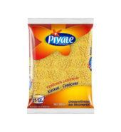 Piyale Couscous Pasta (500 gr)