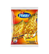 Piyale Elbows Pasta (500 gr)