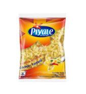 Piyale Farfalle Pasta (500 gr)