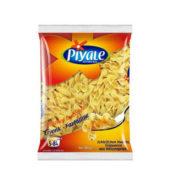 Piyale Farfelline Pasta (500 gr)