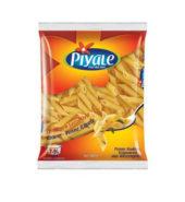 Piyale Penne Pasta (500 gr)