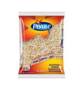 Piyale Risi Pasta (500 gr)