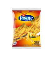 Piyale Sedano Pasta (500 gr)