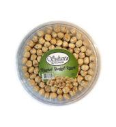 Sultan Hazelnut (230 gr)
