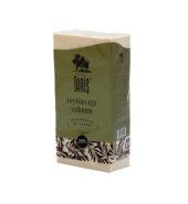 Taris Olive Oil Soap (800 gr)