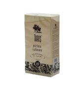 Taris Pomace Oil Soap (800 gr)