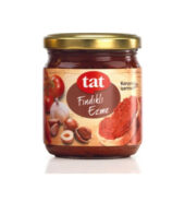 Tat Hazelnut Paste (200 gr)