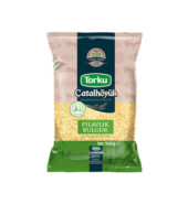 Torku Catalhoyuk Coarse Bulgur (1000 gr)