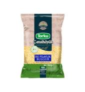Torku Catalhoyuk Extra Coarse Bulgur (1000 gr)